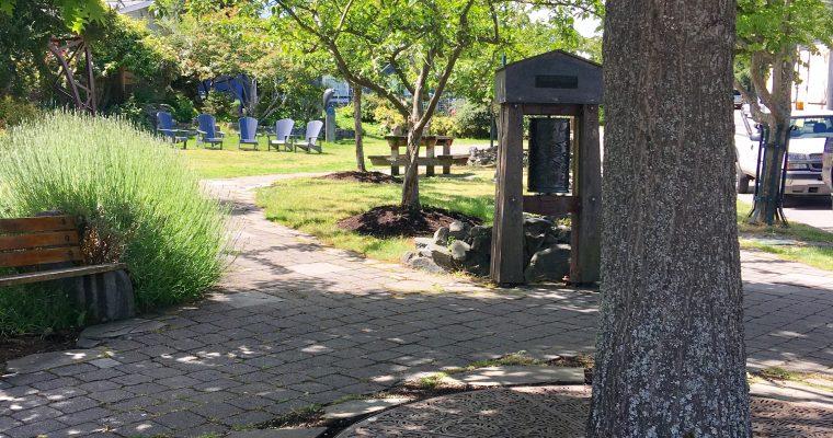Refurbished & Furnished: Langley Park