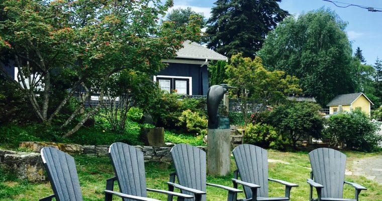 Langley Park Rehab
