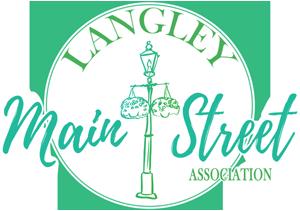 Langley Main Street Association
